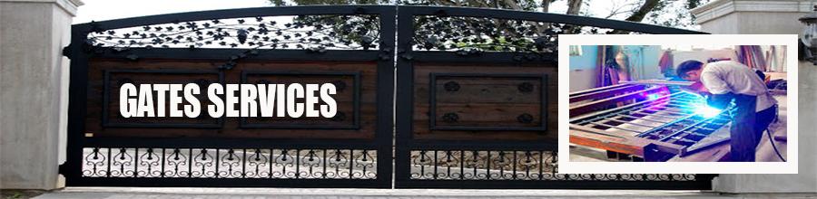 banner-gates