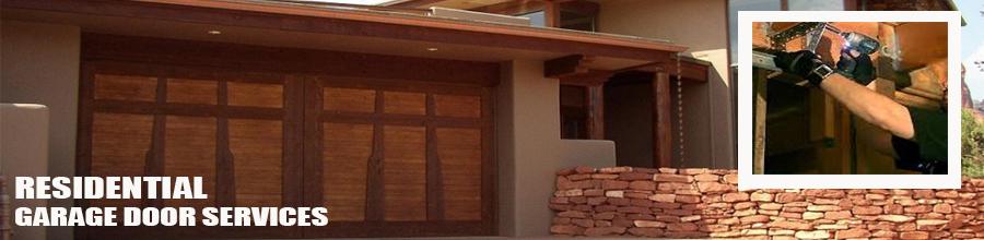 banner-residential