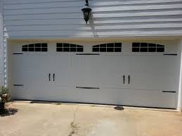 Pasadena Garage Door And Gates Repair Services