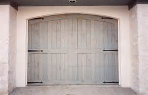 Garage Door spring repair Pasadena