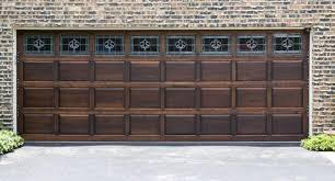 garage door openers Pasadena